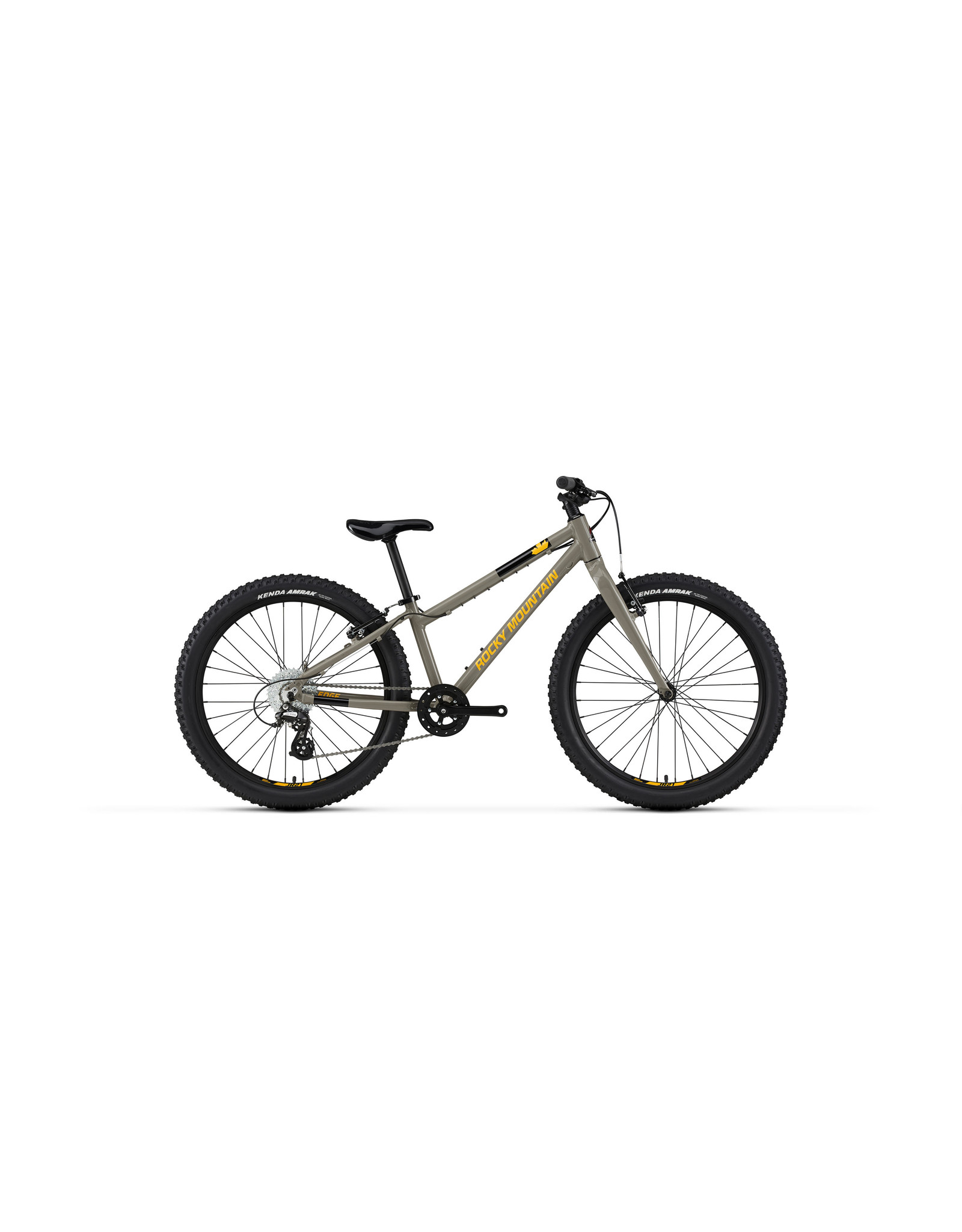 Rocky Mountain Rocky Mountain Edge Jr 24 2021