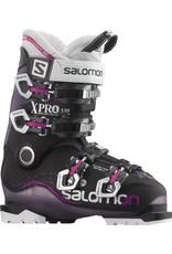 Salomon Salomon X Pro 90 CS Women's Boot
