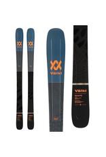 Völkl Volkl Secret 92 Women's Ski