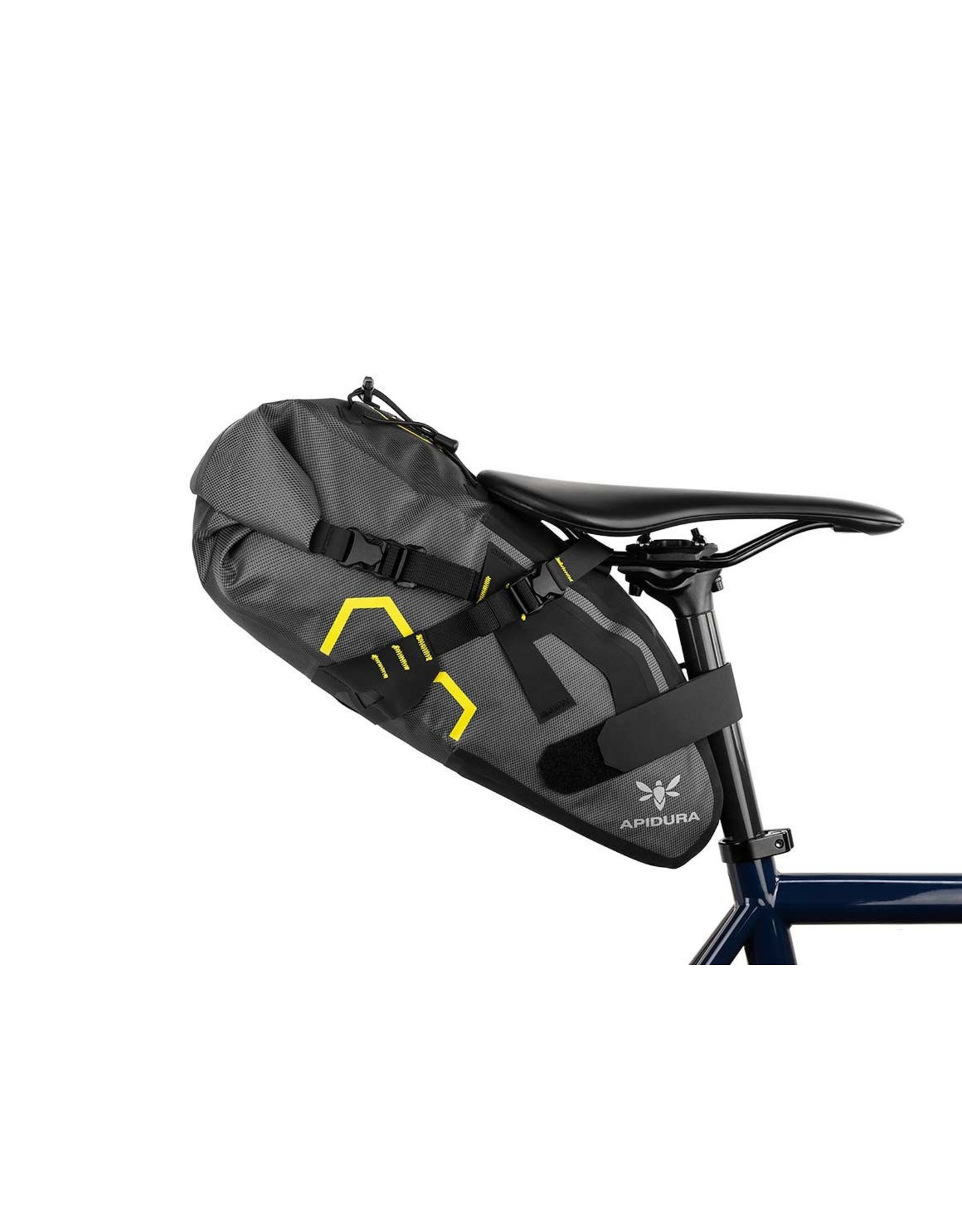 Apidura Apidura EXP 9L Saddle Pack