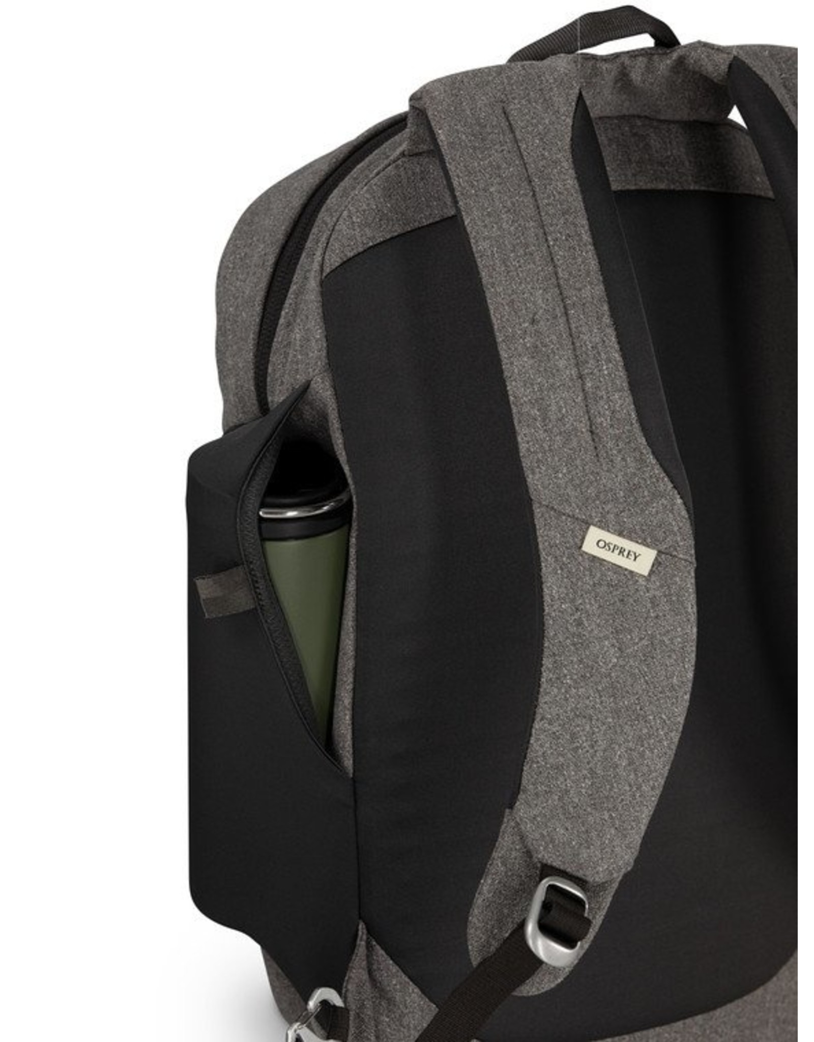 Osprey Osprey Arcane Large Day Pack Limited Hemp Earl Grey