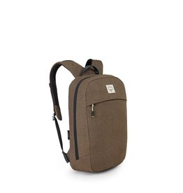 Osprey Osprey Arcane Large Day Pack Limited Hemp Roast Bean Brown