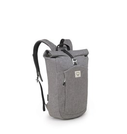 Osprey Osprey Arcane Roll Top Limited Hemp Earl Grey