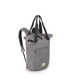Osprey Osprey Arcane Tote Pack Limited Hemp Earl Grey