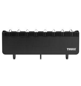 Thule Thule Gatemate Pro Large (824PRO)