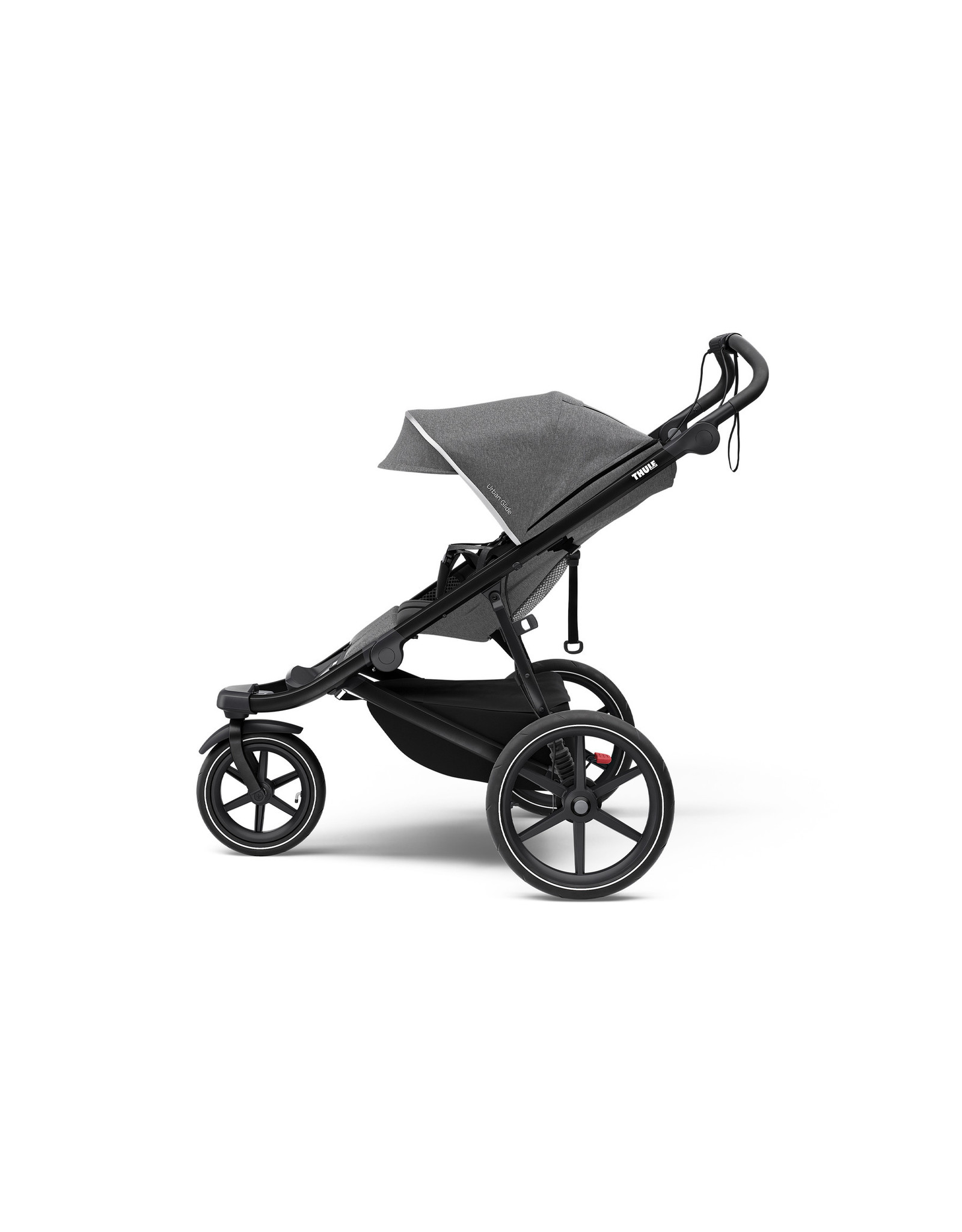 Thule Thule Urban Glide 2 Stroller