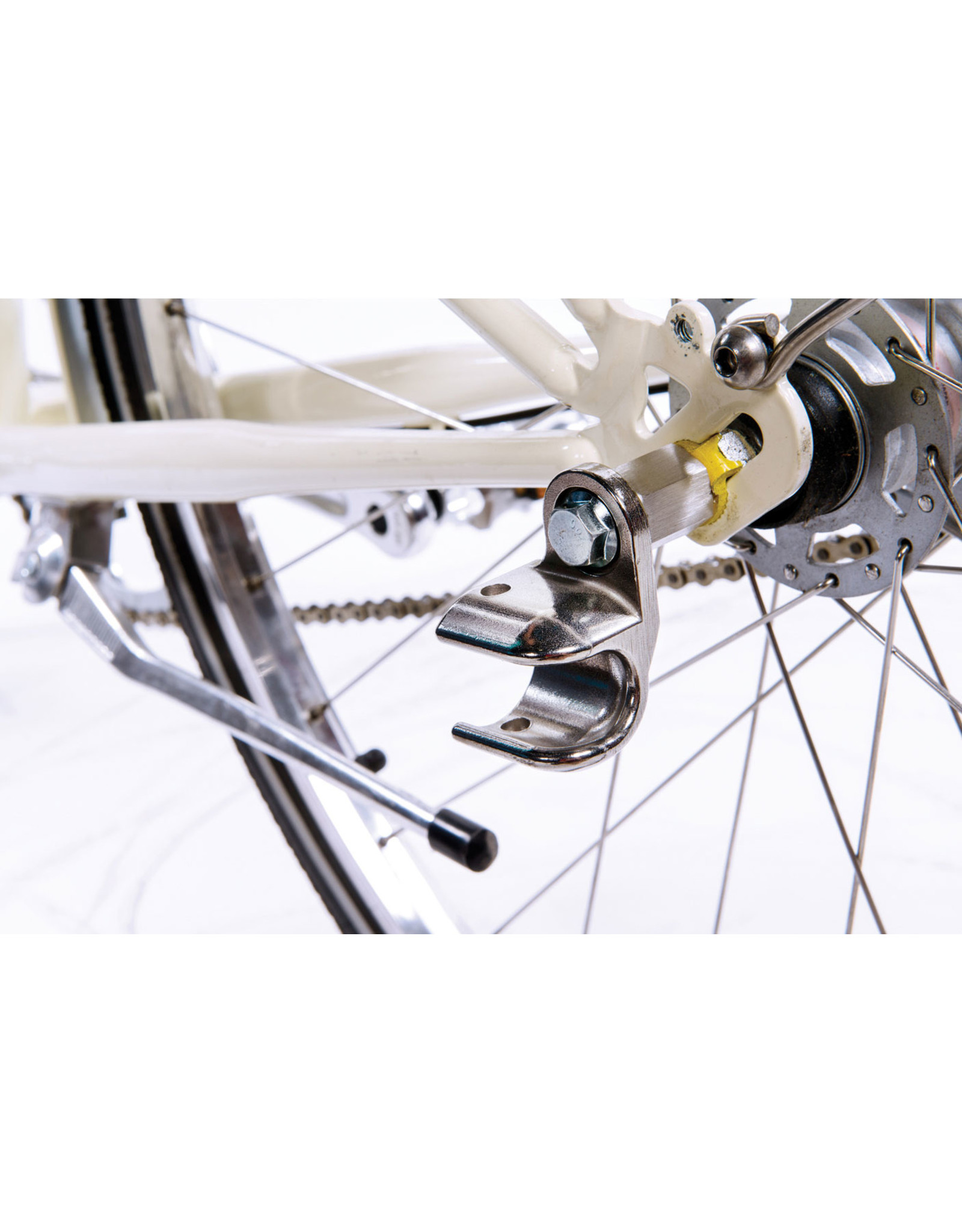 Thule Thule Cadence Bike Trailer