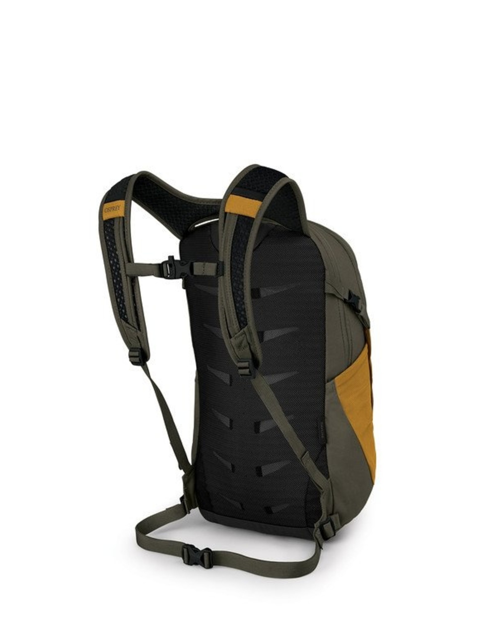 Osprey Osprey Daylite 13L Pack Teakwood Yellow