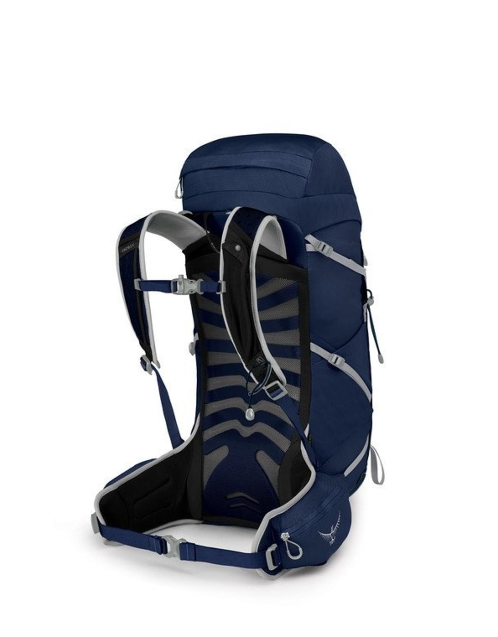 Osprey Osprey Talon 33 Ceramic Blue Men's Pack