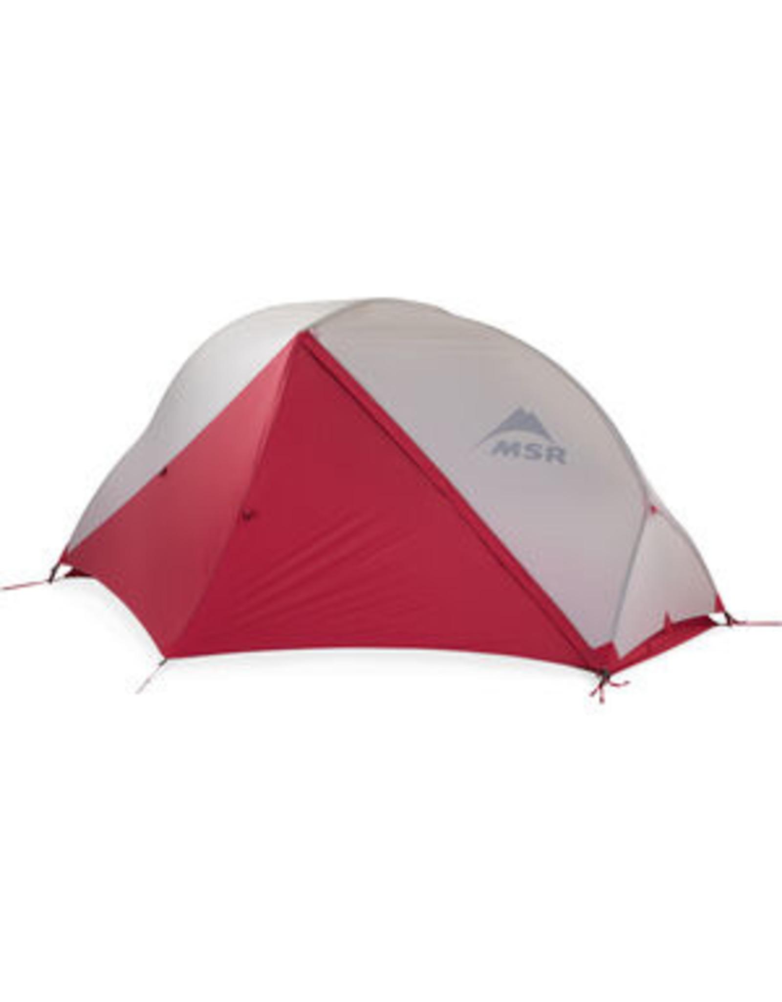 MSR MSR Hubba NX V7 1-Person Tent