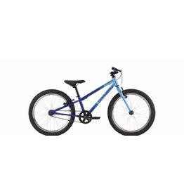Garneau Garneau Neo 207 Blue 2021 O/S