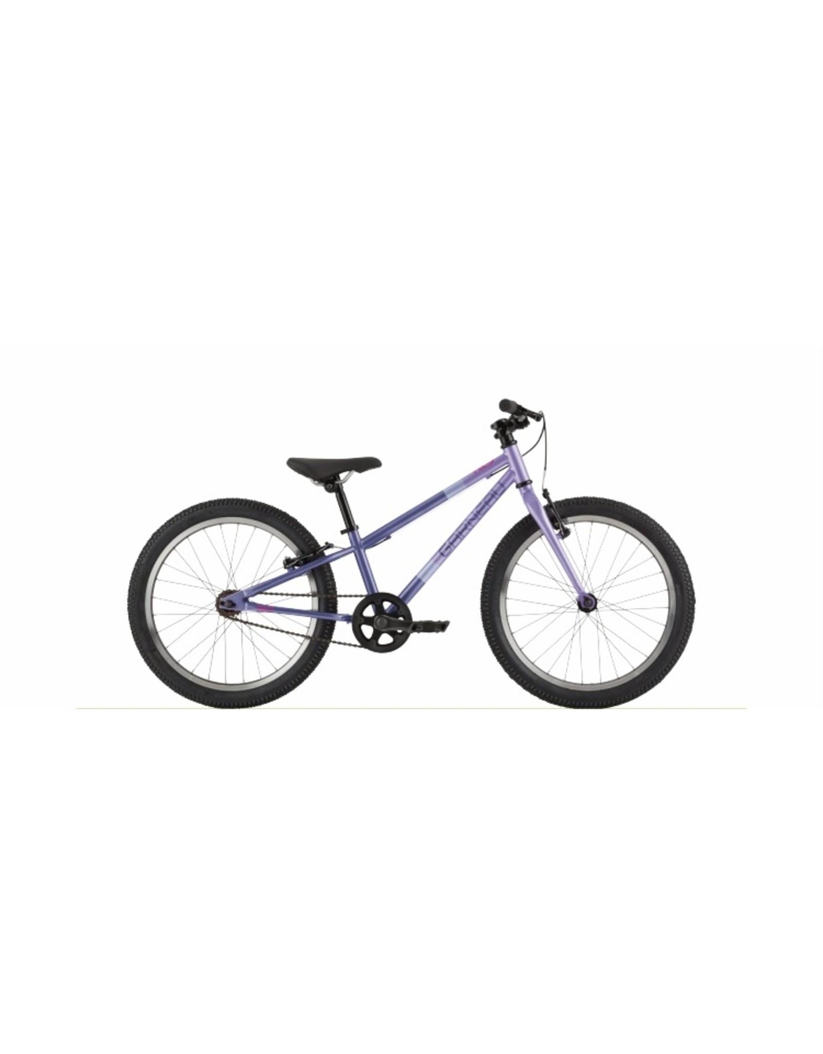 Garneau Garneau Neo 207 Lavender 2021 O/S