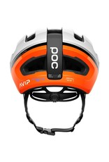 POC POC Omne Air SPIN Zinc Orange AVIP Large