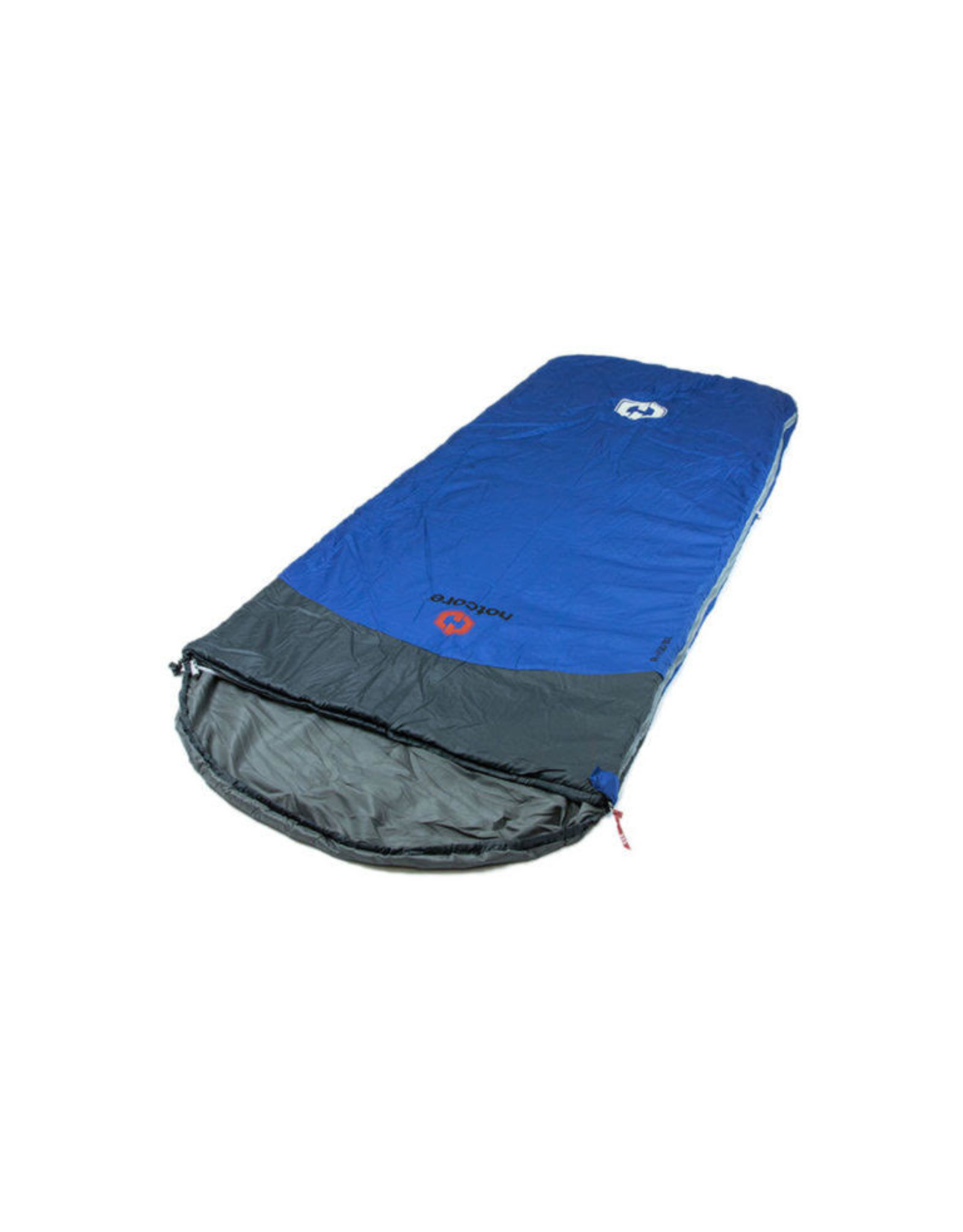 Hotcore Outdoor Products Hotcore R-200 BL Sleeping Bag Blue