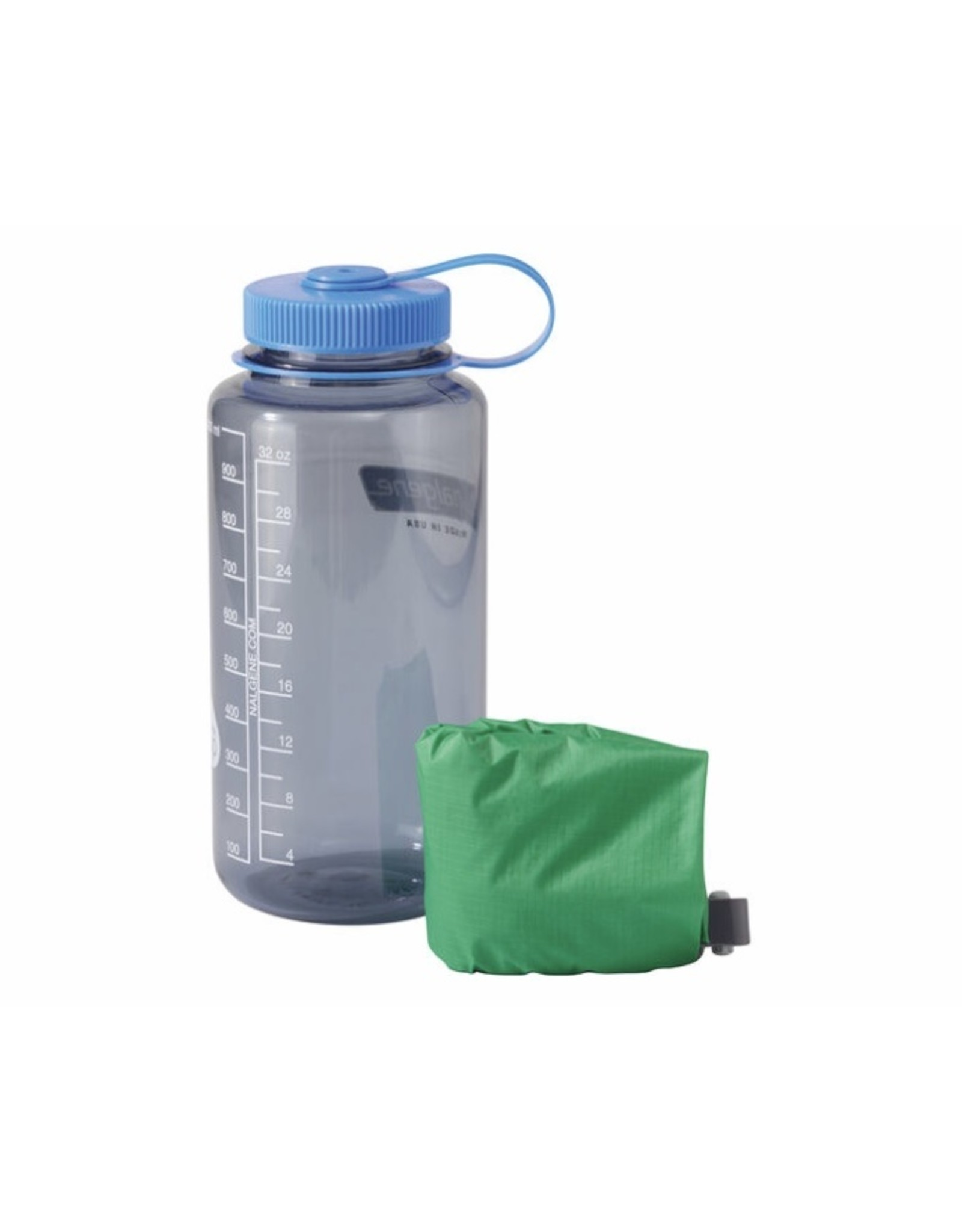 Therm-a-Rest Therm-a-Rest BlockerLite Pump Sack