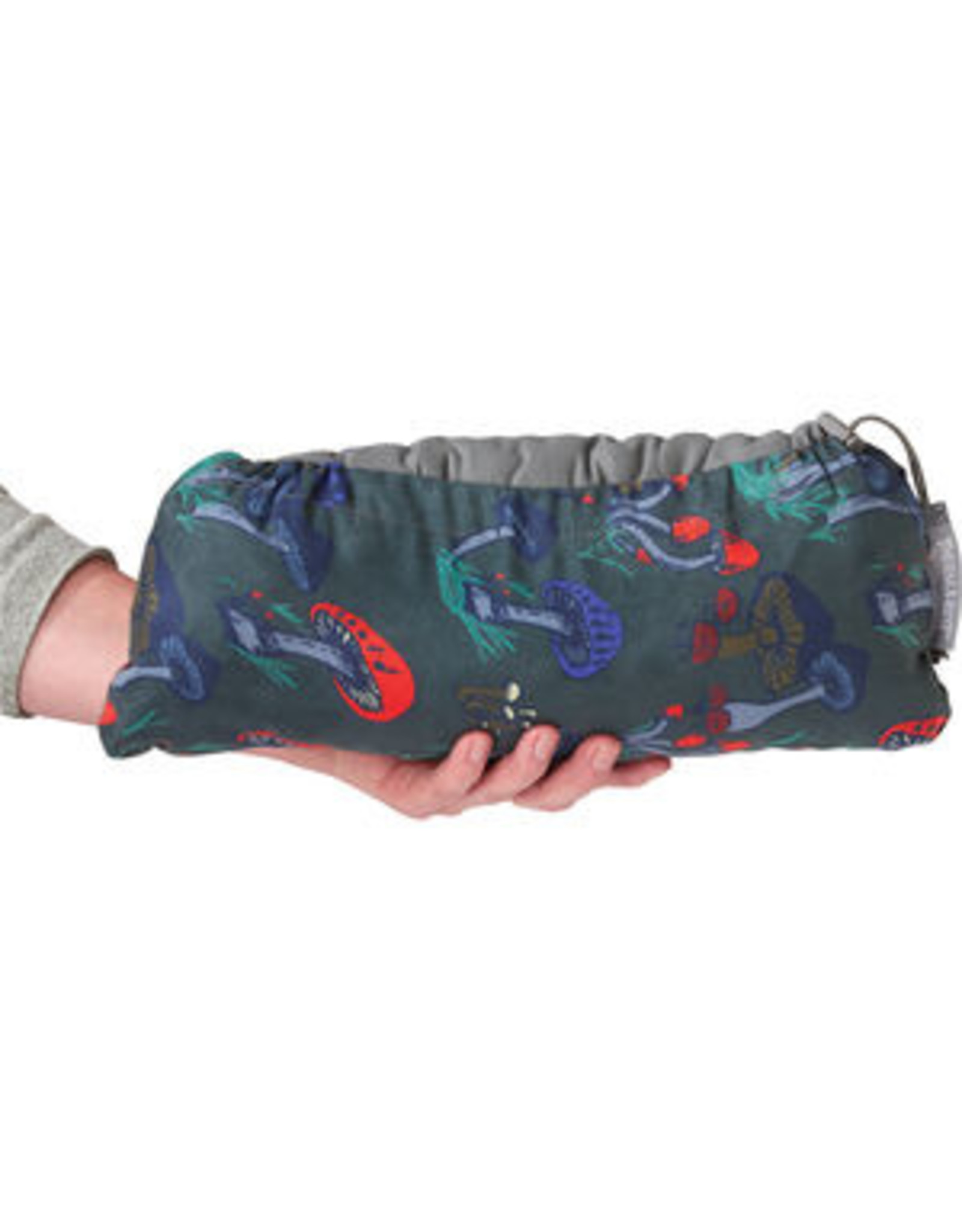 Therm-a-Rest Therm-a-Rest Compressible Pillow FunGuy Print Small
