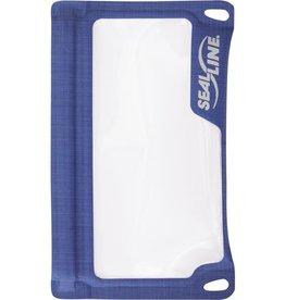 SealLine SealLine E-Case Heather Blue Medium