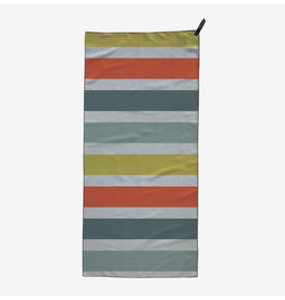 PackTowl PackTowl Personal Body Towel Bold Stripe