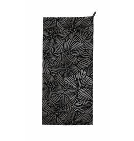 PackTowl PackTowl Ultralite Body Towel Bloom Noir