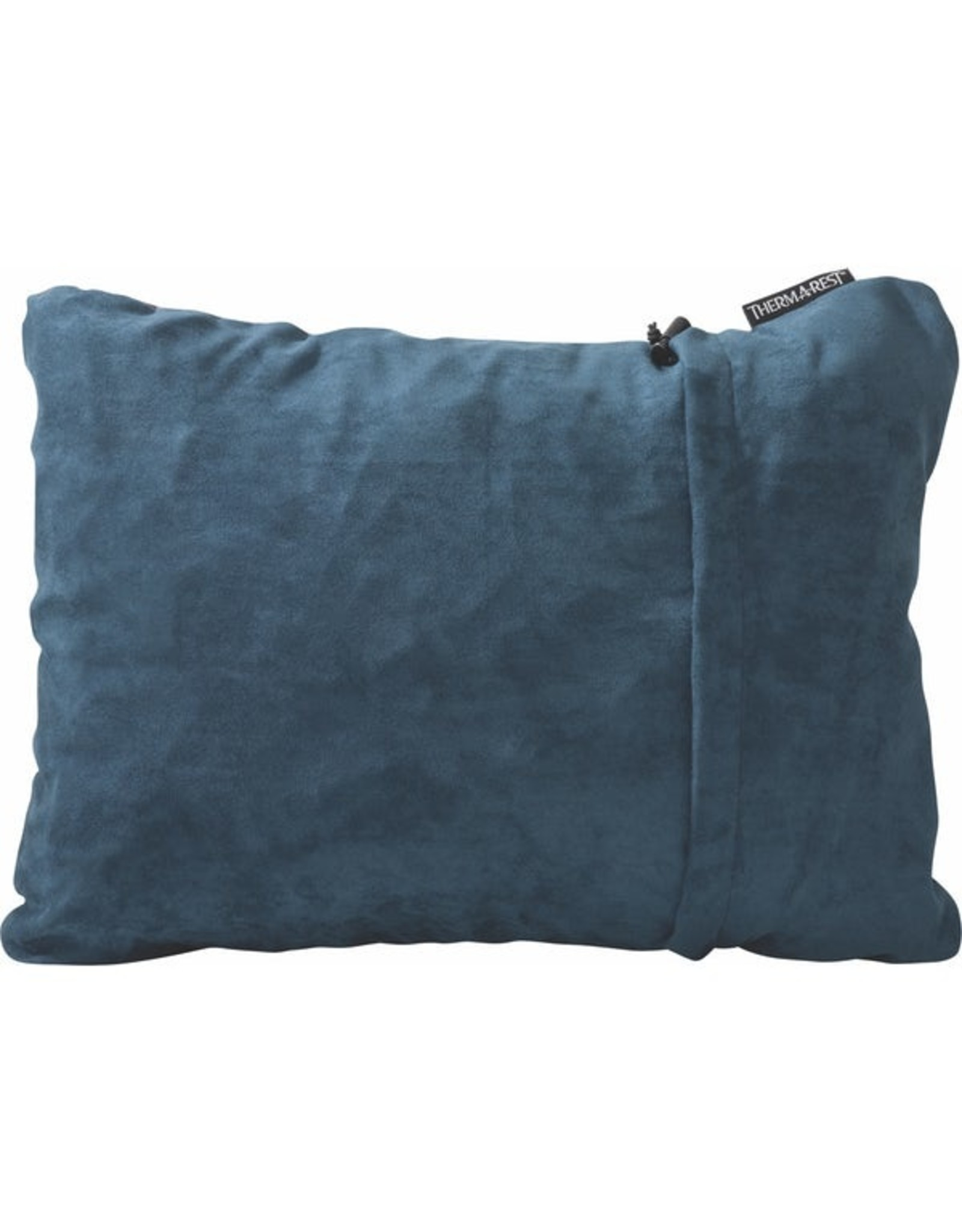Therm-a-Rest Therm-a-Rest Compressible Pillow Denim Small