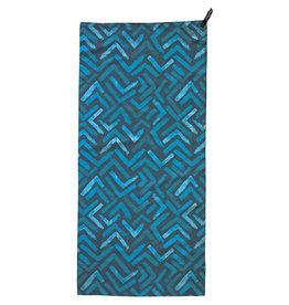 PackTowl PackTowl Ultralite Body Towel Riptide