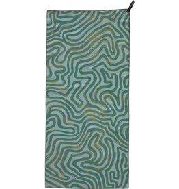 PackTowl PackTowl Personal Body Towel Winding Path