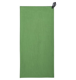 PackTowl PackTowl Personal Body Towel Clover