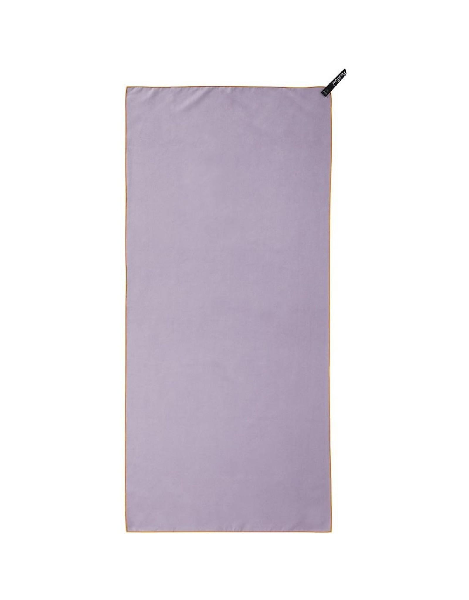 PackTowl PackTowl Personal Body Towel Dusk