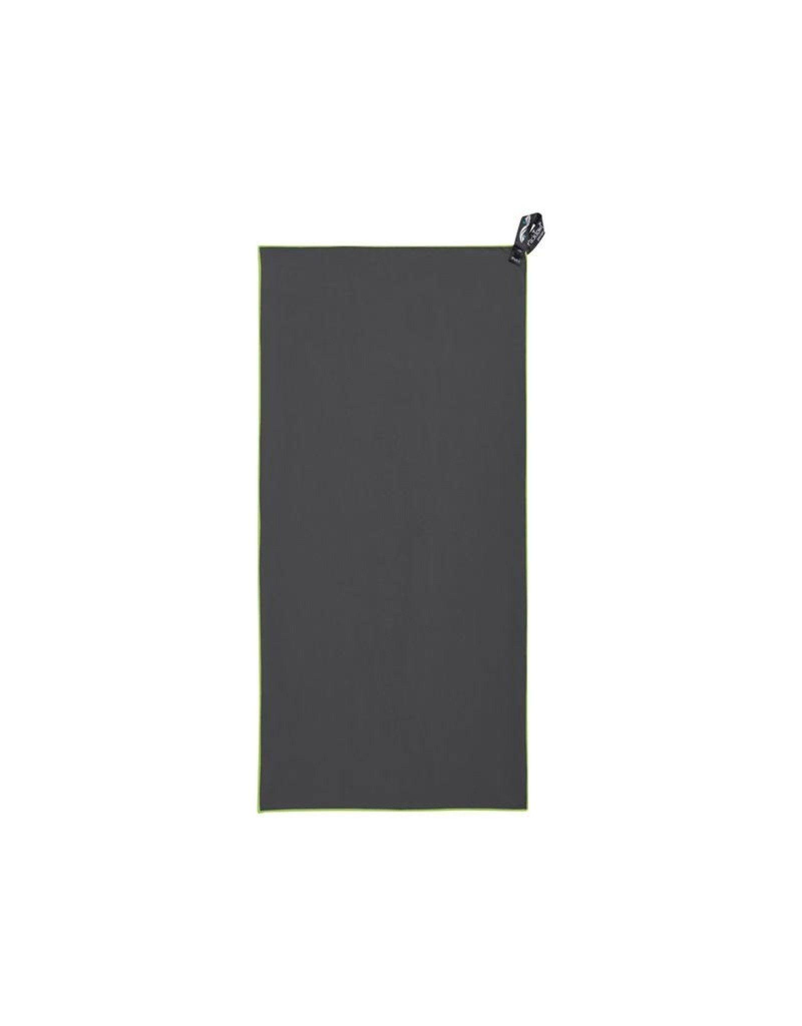 PackTowl PackTowl Personal Body Towel Charcoal