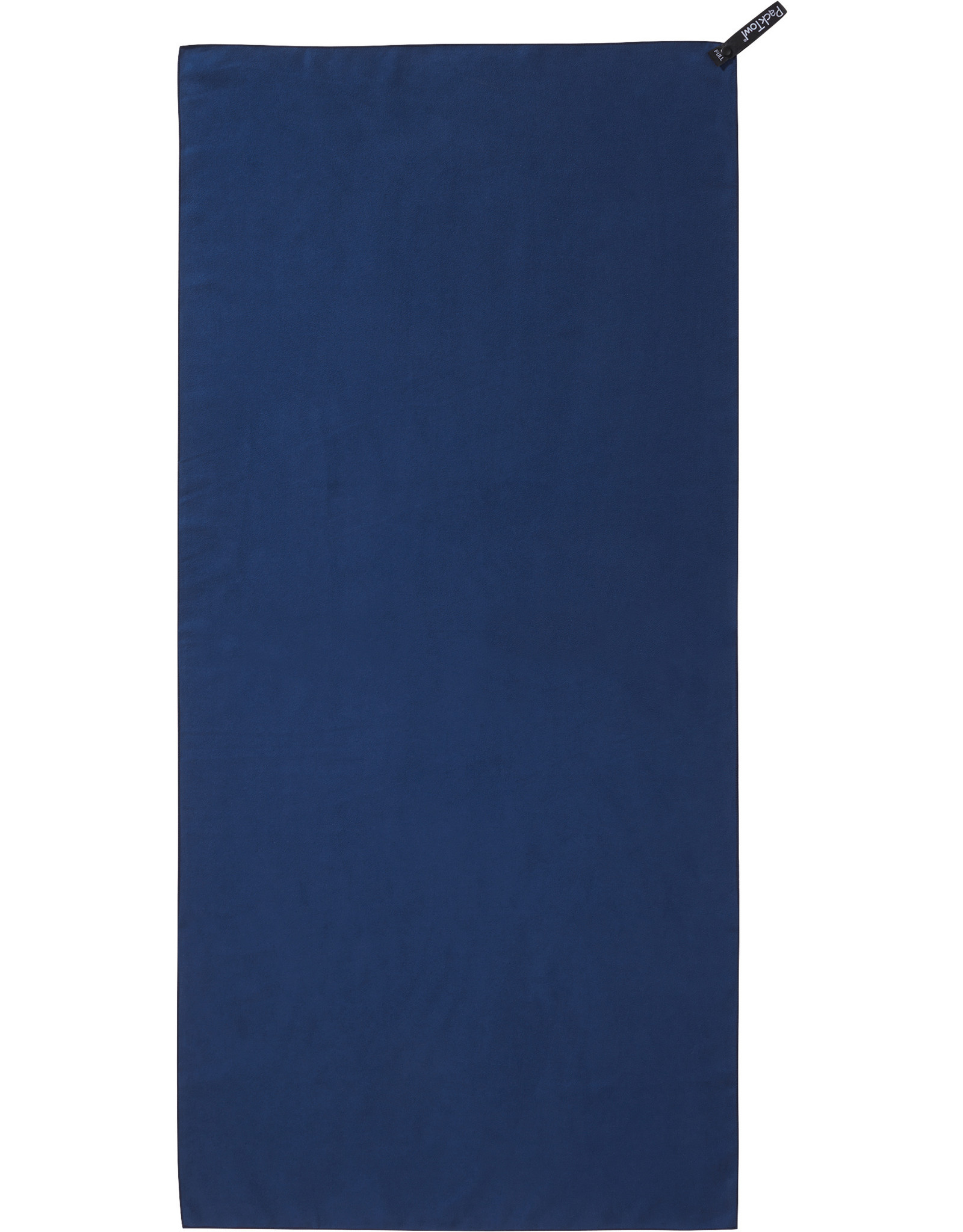 PackTowl PackTowl Personal Body Towel Midnight