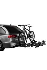 Thule Thule T2 Classic 2-Bike Add-On