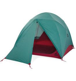 MSR MSR Habitude 4 Tent