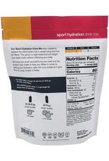 Skratch Labs Skratch Labs Hydration Drink Mix 440g