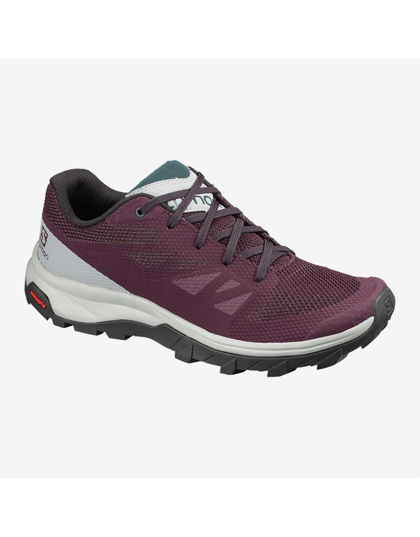 Salomon Salomon OUTline Women's Hiking Shoes