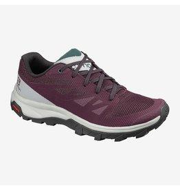 Salomon Salomon OUTline Women's Hiking Shoes