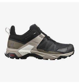 Salomon Salomon X Ultra 4 Gore-Tex Men's Hiking Shoes