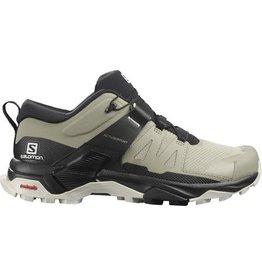 Salomon Salomon X Ultra 4 Women's Hiking Shoes