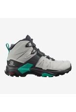 Salomon Salomon X Ultra 4 Mid Gore-Tex Women's Hiking Boots
