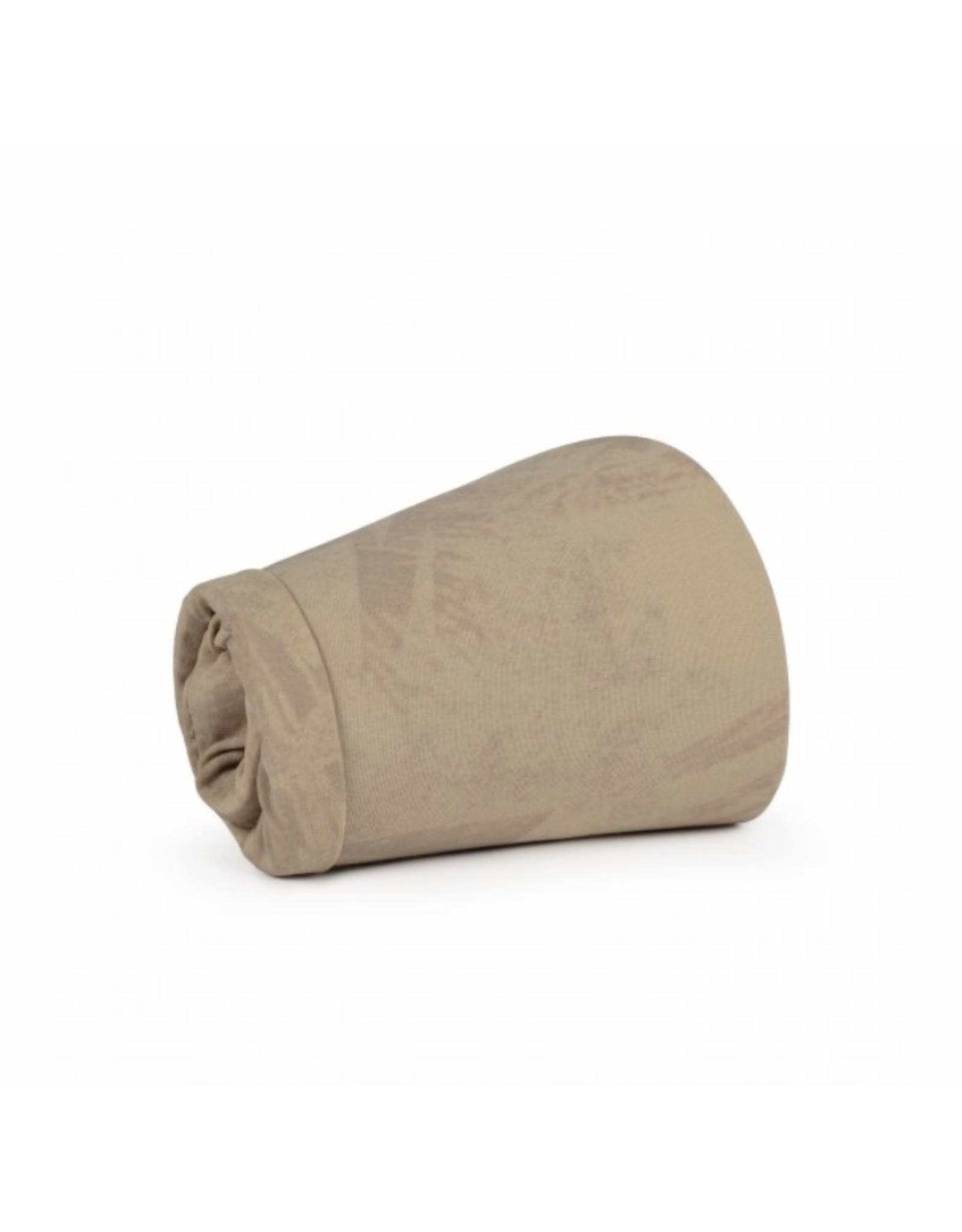 Buff Buff Pack Sahara Cap Açai Sand L/XL
