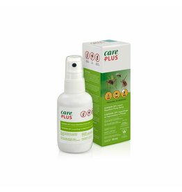 Care Plus Care Plus Insect Repellent 20% 50ml