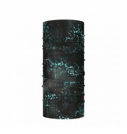 Buff Buff CoolNet UV+ Neckwear Speckle Black