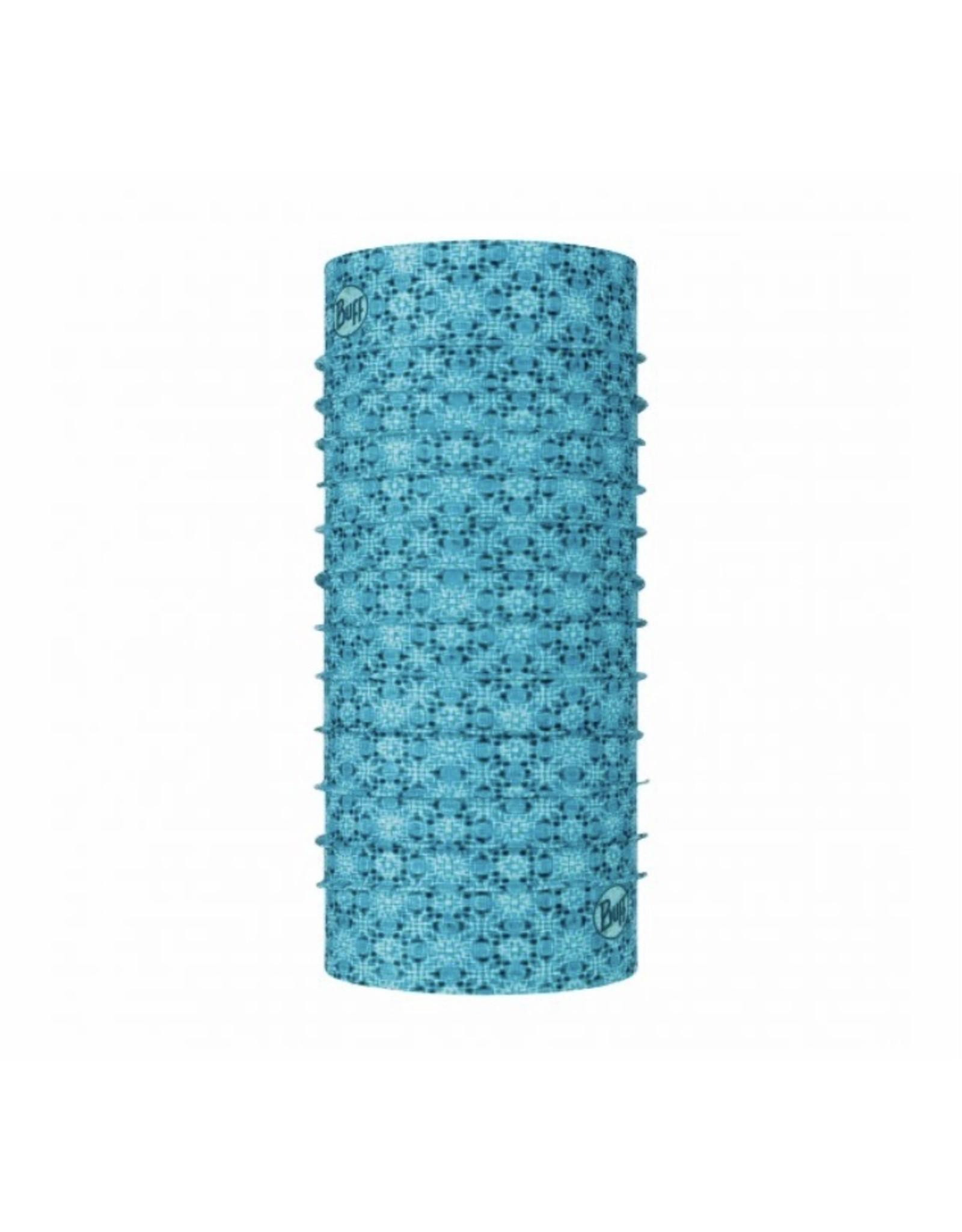Buff Buff CoolNet UV+ Neckwear Balmor Pool
