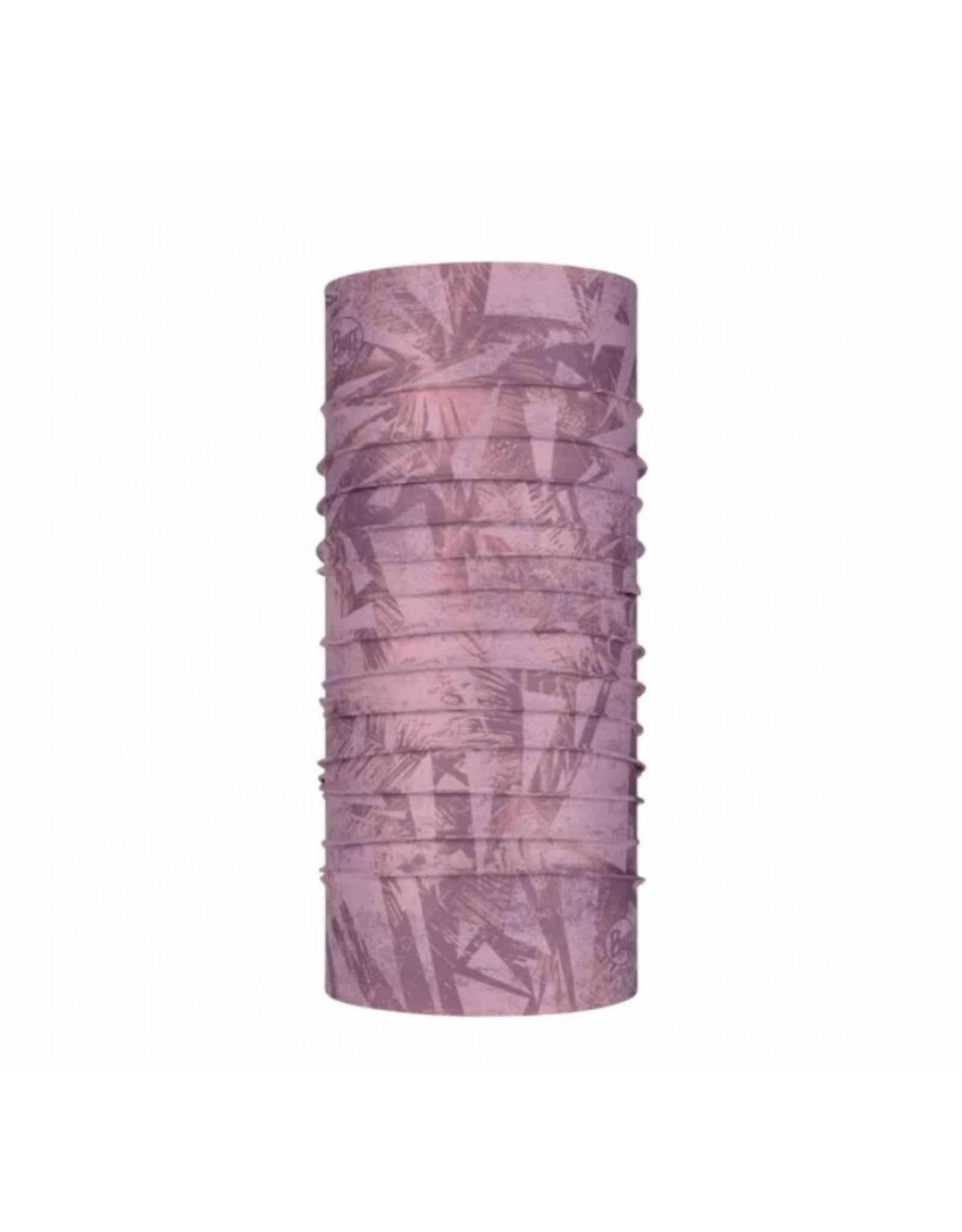 Buff Buff CoolNet UV+ Neckwear Acai Orchid