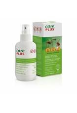 Care Plus Care Plus Insect Repellent 20% 200ml