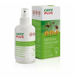 Care Plus Care Plus Insect Repellent 20% 200ml