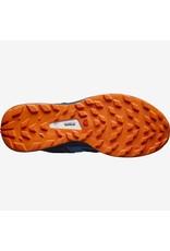 Salomon Salomon Ultra / Pro Men's Trail Running Shoes