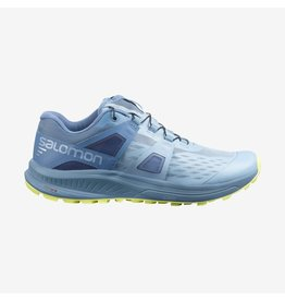 Salomon Salomon Ultra / Pro Women's Trail Running Shoes