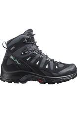 Salomon Salomon Quest Prime GTX Women's Hiking Boots