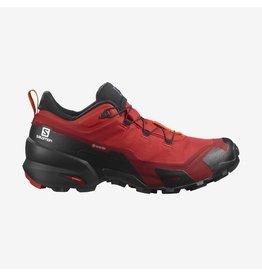 Salomon Salomon Cross Hike Gore-Tex Men's Hiking Shoes
