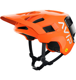POC POC Kortal Race MIPS Fluorescent Orange M/LG
